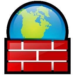 website-firewall